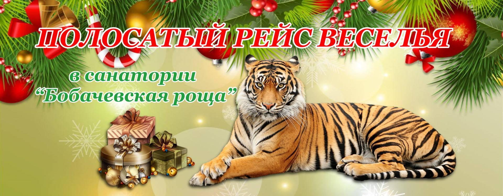 novyj-god-2022-bobachevka2
